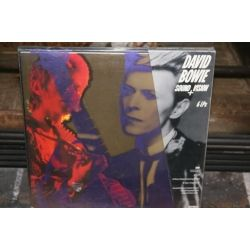 David Bowie - Sound vision 6LPs