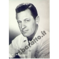 William Holden - Foto Eurobrom n° 77