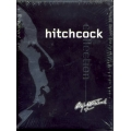 Alfred Hitchcock Collection - Cofanetto 7 dvd
