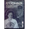 DVD - Fotoromanza
