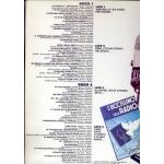 Le gocce cadono ma che fa ... Le canzoni del Tempo della Guerra  (LP)