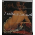 Annibale Carracci - Electa
