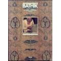 Bathik - Simboli magici e tradizione femminile a Giava