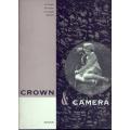 Crown & Camera La famiglia reale Inglese e la fotografia 1842 / 1910