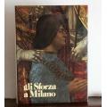 Gli Sforza a Milano - CARIPLO