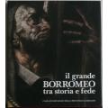 Il Grande Borromeo tra storia e fede - CARIPLO