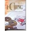 Rosemary Burr - I Ching Vivere in armonia l'amore e l'amicizia