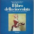 Fiamma Niccolini Adimari - Manuela Wezel Grosso / Il libro della cioccolata