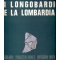 I Longobardi e la Lombardia