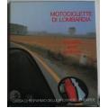 Motociclette di Lombardia Industria sport e costume - CARIPLO