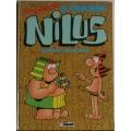 Il grande Nilus - Le prime 1.000 strisce
