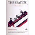 The Beatles /  Yeh! Yeh! Yeh! Testi commentati. 1962-1966