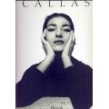 Callas - Attila Csampai Rizzoli