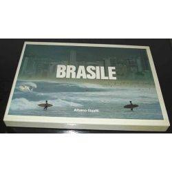 Brasile - foto di Albano Guatti