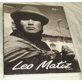 Leo Matiz - Fotografie