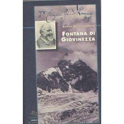 Eugen Guido Lammer - Fontana di giovinezza