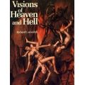 Richard Cavendish - Visions of heaven and hell