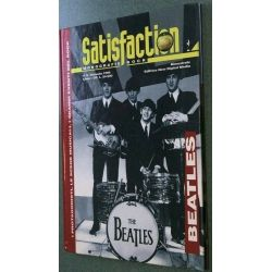 Satisfaction - Monografie rock  The Beatles