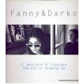 Fanny & Darko - Il mestiere di crescere