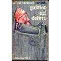 Alfred Hitchcock - Galateo del delitto