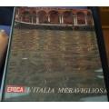 L'Italia meravigliosa - Epoca