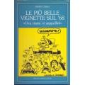 Adolfo Chiesa - Le più belle vignette sul '68