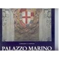 Palazzo Marino - Comune di Milano 1977