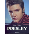 Movie Icons - Presley