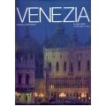 Marcello Bertinetti - Venezia