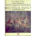 Vita quotidiana nell'Italia Antica - Coop