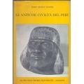 John Alden Mason - Le antiche civiltà del Perù