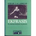 Omar Calabrese - Ekfrasis