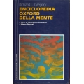 Richard L. Gregory - Enciclopedia Oxford della mente