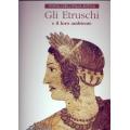 Popoli dell'Italia antica - Gli Etruschi e il loro ambiente