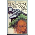 Clara Rubbi - Glaciazione anno 2079