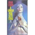 Bram Stoker - Il gioiello delle sette stelle