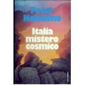 Peter Kolosimo - Italia mistero cosmico