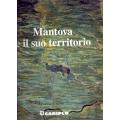 Mantova e il suo territorio - CARIPLO