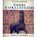 Fulvio Roiter - Padova e Colli Euganei