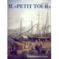 """Attilio Brilli - Il """"Petit Tour"""" - Banca Popolare di Milano"""