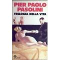 Pier Paolo Pasolini - Trilogia della vita