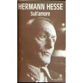 Hermann Hesse - Sull'amore