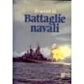 25 secoli di battaglie navali - Istituto Geografico De Agostini