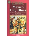 Jack Kerouac - Mexico City Blues