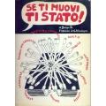 Jacopo Fo - Se ti muovi ti stato!