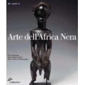 Arte dell'Africa Nera - Artificio Skira