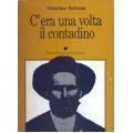 Ottorino Sottana - C'era una volta il contadino