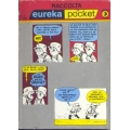Raccolta Eureka Pocket n° 3