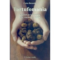 Cetta Berardo - Tartufomania
