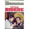 Mario Santonastaso - Tutto da ridere